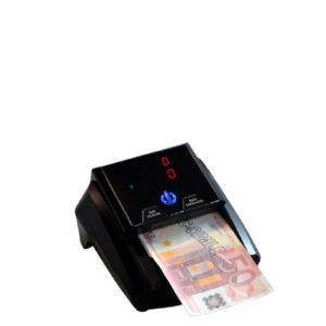 Rilevatore Banconote